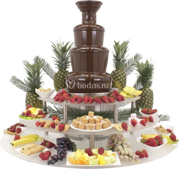 Cake Stand Hire Adelaide