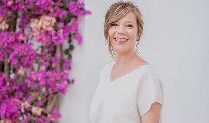 Diana Lacroix - Oficiante de ceremonias