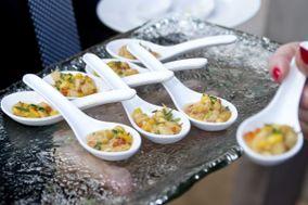 Marpo Catering