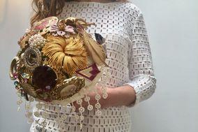 Mi Bouquet Vintage