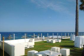 Leblue Seaclub