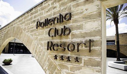 Club Pollentia