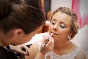 Estefanía Fernández Estudio Make up