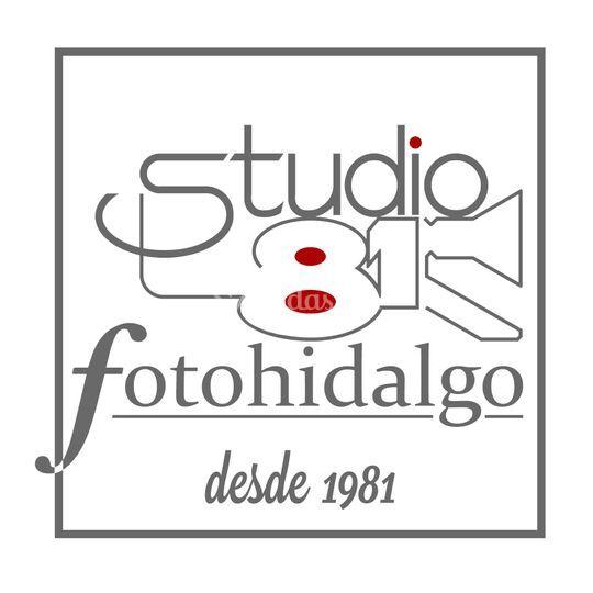 Foto Hidalgo, desde 1981