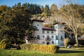 Palacio de Ubieta