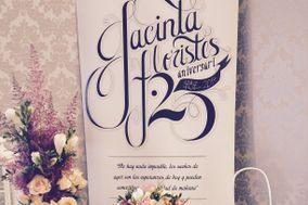Jacinta Floristes