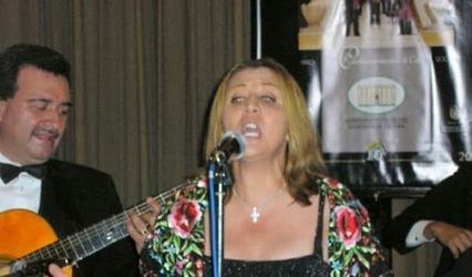 Olga Montoya 1