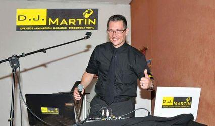 Dj Martín 1