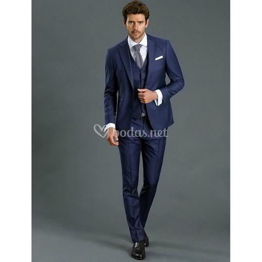 vestidos de novio hugo boss