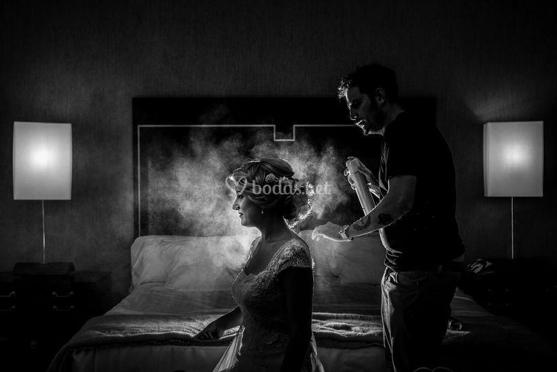 Bodas | Jorge Pérez