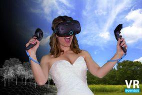 VR Eventos