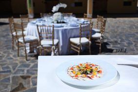 The Chef Ibiza