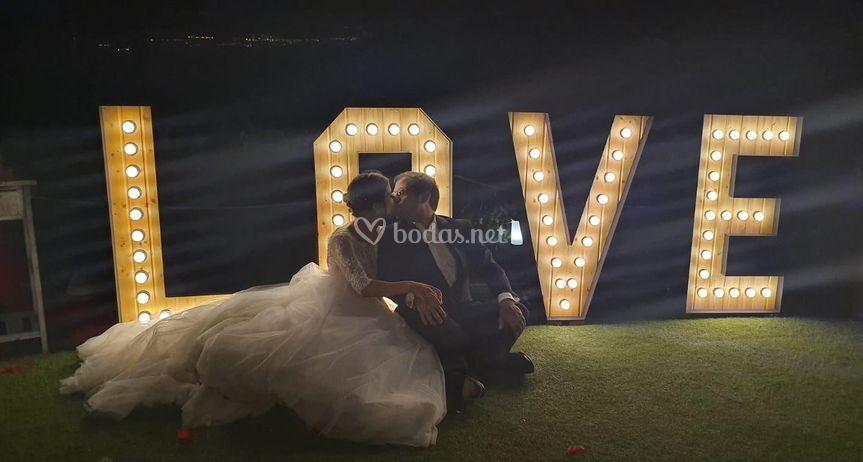 Love Festivat
