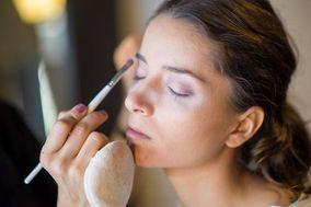 Tati Garú Makeup Artist