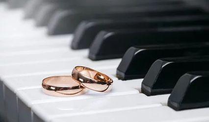 Piano de boda 3