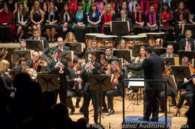 Quinteto Som Brass
