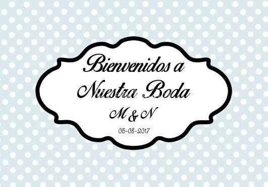 https://www.bodas.net/decoracion-para-bodas/somnis-amb-scrap ...