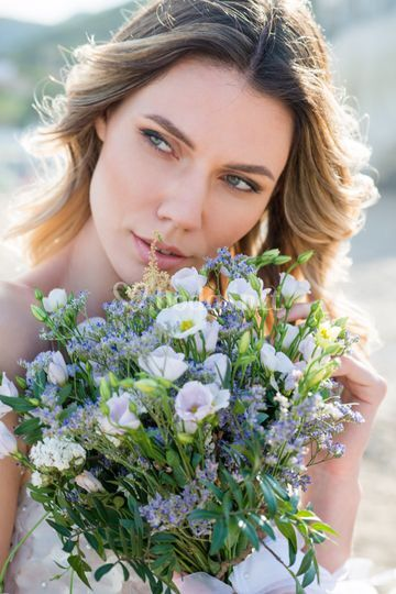 Russian Bride 002