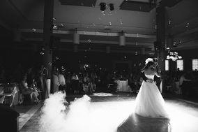 Baila boda Barcelona