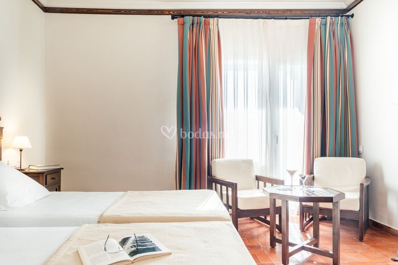 manzanares-habitacion-106-hdr-editar_1_8584.jpg
