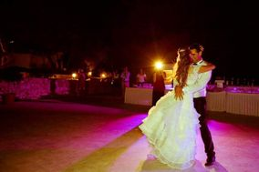 Wedding Dance Ibiza