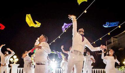 Wedding Dance Ibiza