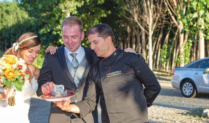 Valenzuela Cortador de Jamón 1