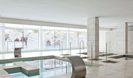 Ibiza Gran Hotel 1