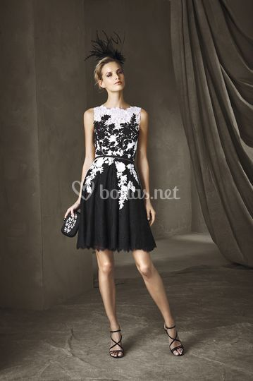 Alquiler de vestidos de fiesta tarragona