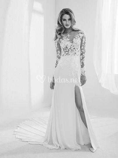 Juegos de atender tiendas de vestidos de novia