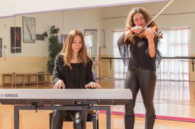 Dúo Paganini