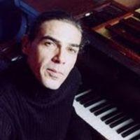 Eduardo Dorda