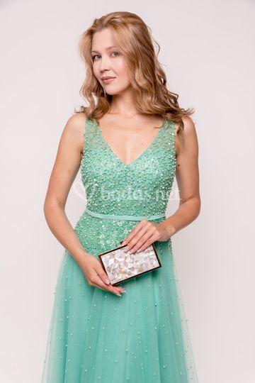 Alquiler vestidos de fiesta donostia