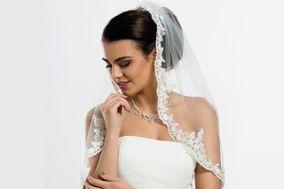 Odilia Bridal