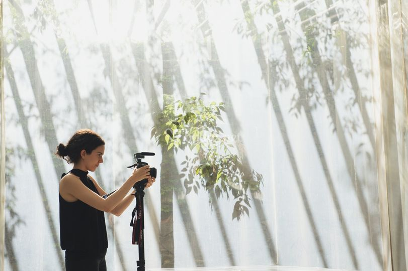Cotó Films