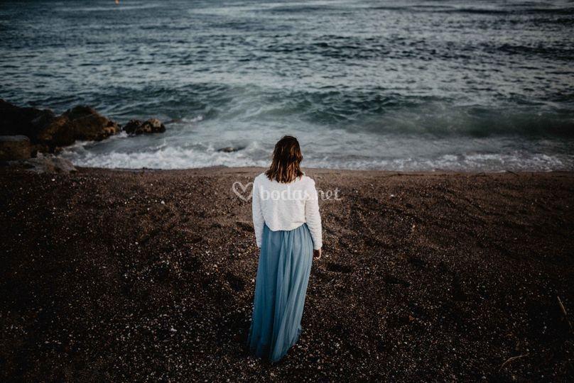 Editorial - Laura Vila Atelier