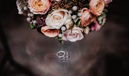 Hygge Weddings 1