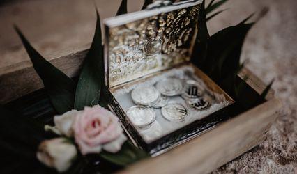 Hygge Weddings 2