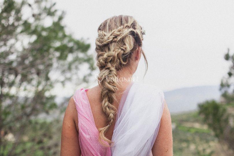 Brides Bridal