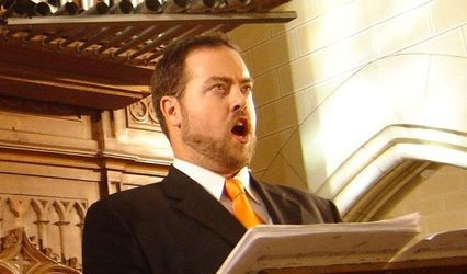 Magnificat - Música en tu boda