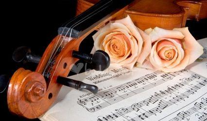 Magnificat - Música en tu boda 1