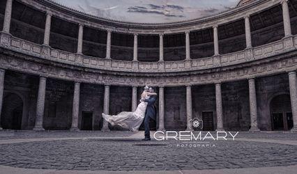 Gremary