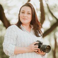 Paola León Montañez