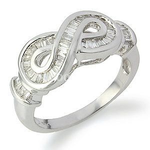 Escorpio vs sagitario Anillo%20de%20diamantes%20baguette%20ocho%20sin%20fin%20Ref12