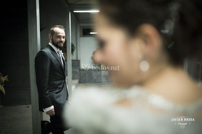 Javier Brisa Photographer