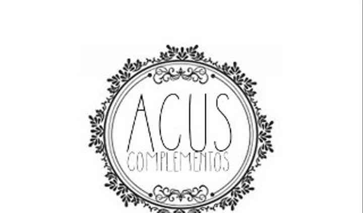 Acus logo