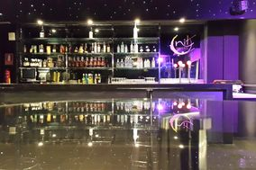 Nits Lounge