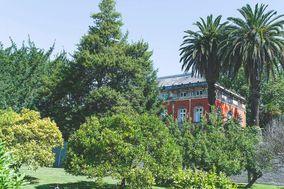 Finca Villa María Gijón