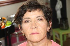 Brida Coelho