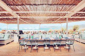 Experimental Beach Club